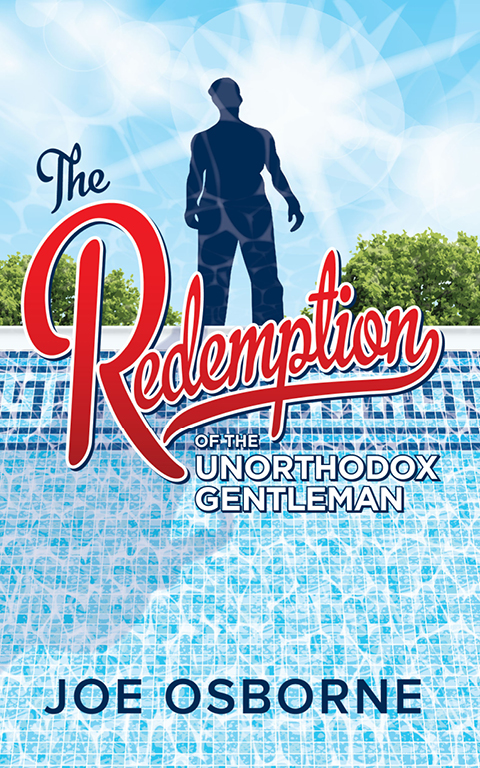 RedemptionofUGCover