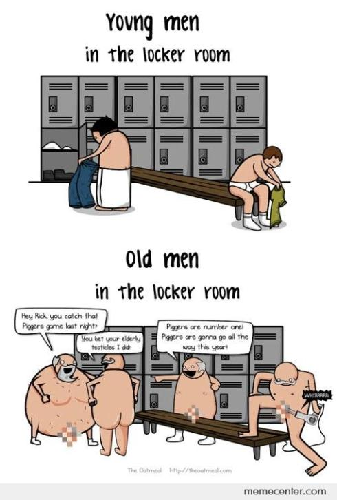 Young-vs-Old-Men-in-Locker-Room_o_92020